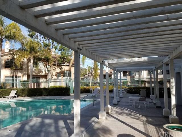 110 Tierra Plano #141, Rancho Santa Margarita, CA 92688 (#OC19092148) :: Legacy 15 Real Estate Brokers