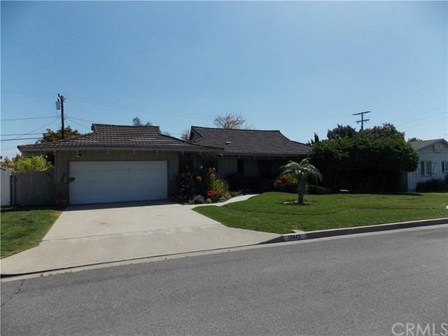 13442 Ashwood Street, Garden Grove, CA 92843 (#IG19092171) :: RE/MAX Innovations -The Wilson Group