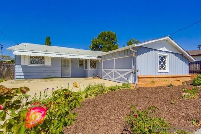 4942 Mt Frissell Dr, San Diego, CA 92117 (#190021729) :: OnQu Realty