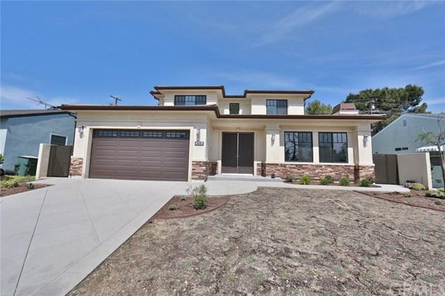 49 W Floral Avenue, Arcadia, CA 91006 (#WS19069671) :: Kim Meeker Realty Group