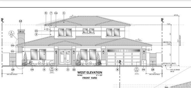 1830 Lee Avenue, Arcadia, CA 91006 (#WS19092224) :: Kim Meeker Realty Group