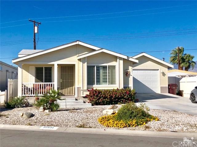 32691 Flagstaff Avenue, Thousand Palms, CA 92276 (#219011943DA) :: RE/MAX Masters