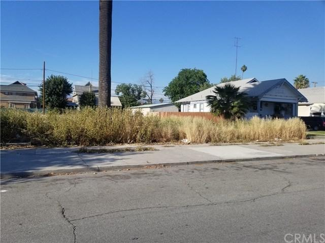 145 E G Street, Colton, CA 92324 (#DW19092254) :: eXp Realty of California Inc.