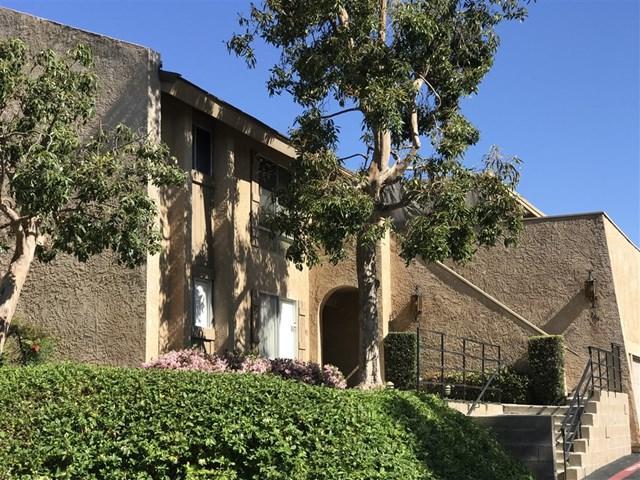 306 Ivy Lane, Fallbrook, CA 92028 (#190021760) :: The Houston Team   Compass