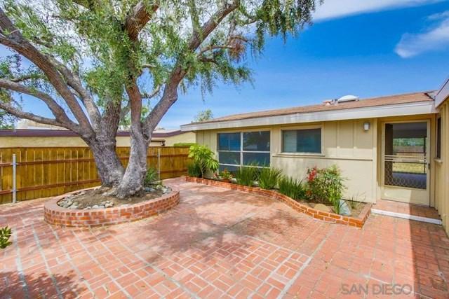 9240 Irvington Ave, San Diego, CA 92123 (#190021761) :: OnQu Realty