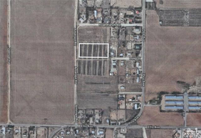 Antelope Road, Perris, CA 92567 (#219011959DA) :: Realty ONE Group Empire