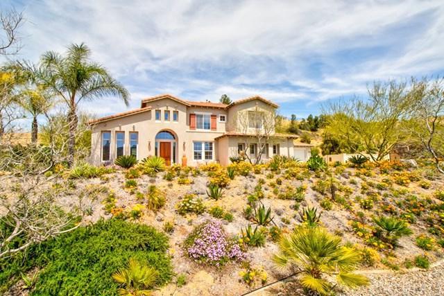 830 Creekside Drive, Redlands, CA 92373 (#EV19092306) :: Kim Meeker Realty Group