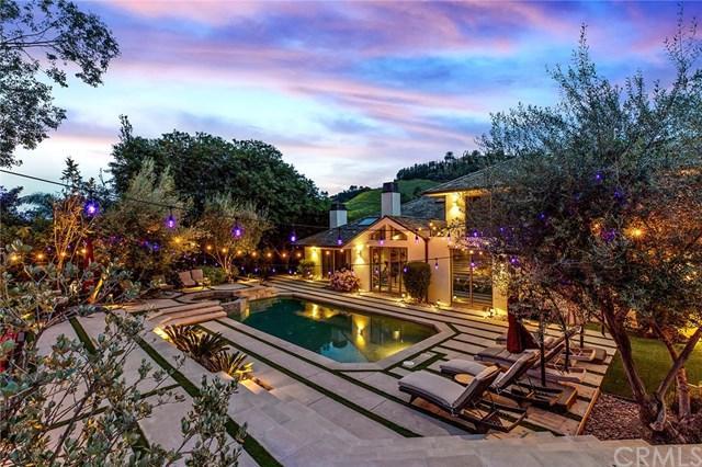 25941 Rapid Falls Road, Laguna Hills, CA 92653 (#OC19091920) :: Pam Spadafore & Associates