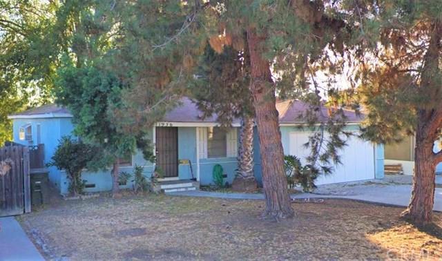 11936 Courser Avenue, La Mirada, CA 90638 (#PW19086253) :: Tony Lopez Realtor Group