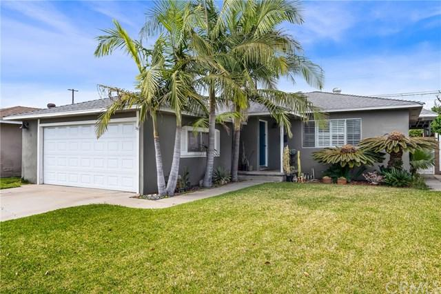 12717 Muroc Street, Norwalk, CA 90650 (#PW19092429) :: Tony Lopez Realtor Group