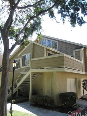 21205 Sierra Ridge, Lake Forest, CA 92630 (#TR19092443) :: Legacy 15 Real Estate Brokers