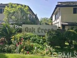 1146 Arcadia Avenue G, Arcadia, CA 91007 (#AR19092444) :: Kim Meeker Realty Group