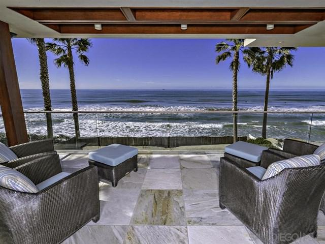 1235 S Pacific St, Oceanside, CA 92054 (#190021803) :: Beachside Realty