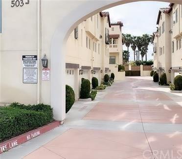 503 Anderson Way F, San Gabriel, CA 91776 (#WS19092272) :: eXp Realty of California Inc.
