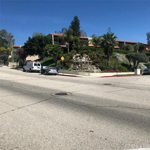 9682 Via Torino #96, Burbank, CA 91504 (#BB19085805) :: eXp Realty of California Inc.