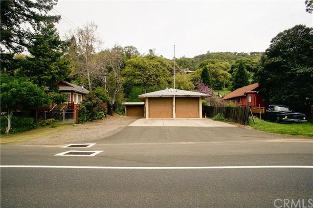 9460 Highway 20, Glenhaven, CA 95443 (#LC19088667) :: eXp Realty of California Inc.