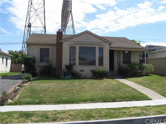 4230 W 177th Street, Torrance, CA 90504 (#SB19092108) :: eXp Realty of California Inc.