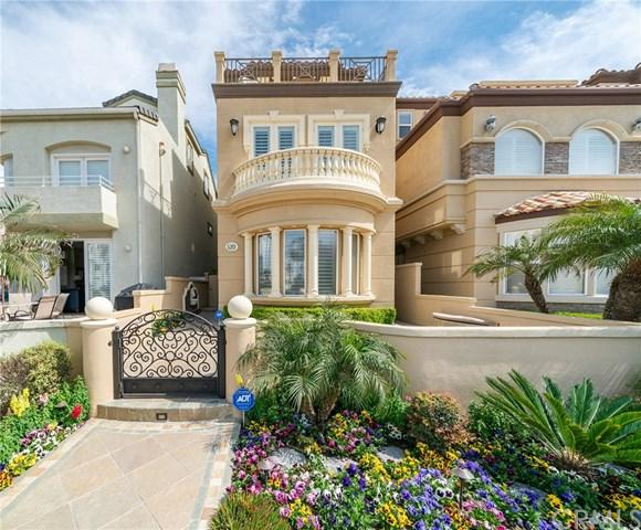 120 22nd Street, Huntington Beach, CA 92648 (#OC19092394) :: Legacy 15 Real Estate Brokers
