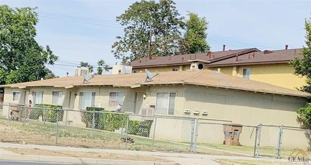 1408 Monterey, Bakersfield, CA 93305 (#PW19092668) :: The Houston Team | Compass