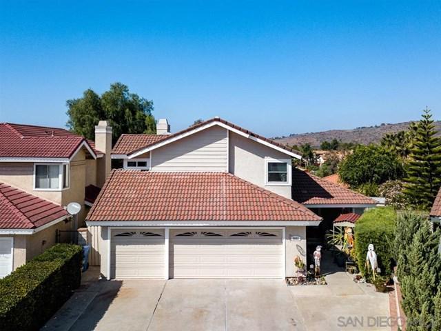 9002 Westvale Rd, San Diego, CA 92129 (#190021827) :: Go Gabby