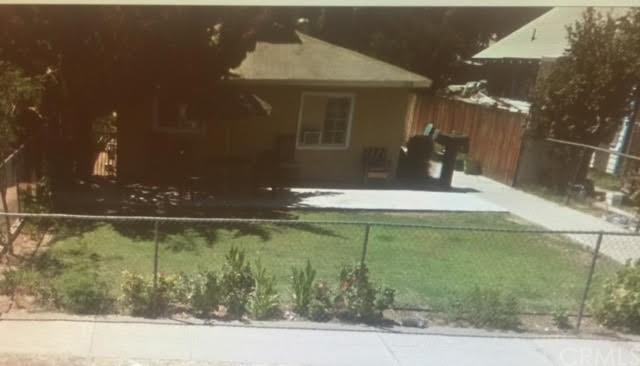 125 Lincoln Ave., Bakersfield, CA 93308 (#NP19089680) :: The Houston Team | Compass