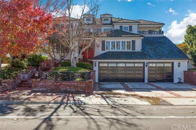 1201 Cliff Drive, Newport Beach, CA 92663 (#CV19080399) :: Legacy 15 Real Estate Brokers