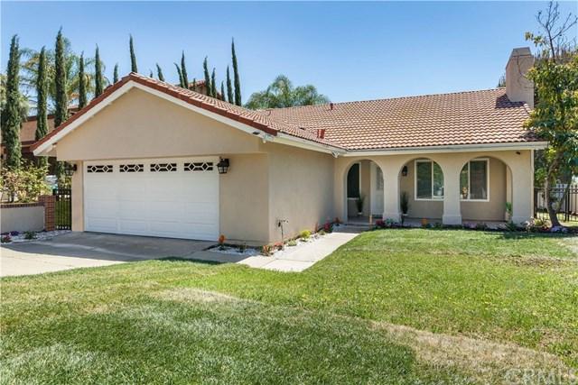 2660 Conata Street, Duarte, CA 91010 (#TR19092774) :: Z Team OC Real Estate