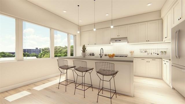 737 Grand Avenue, Carlsbad, CA 92008 (#190021855) :: Beachside Realty