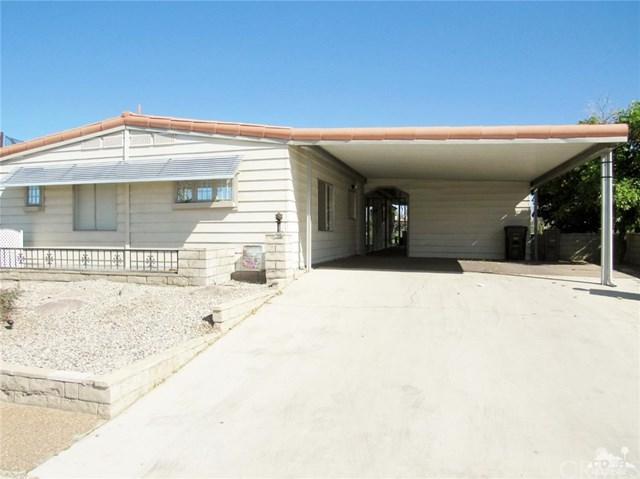 38948 Moronga Canyon Drive, Palm Desert, CA 92260 (#219011663DA) :: Legacy 15 Real Estate Brokers