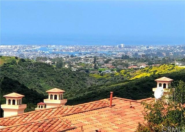23 Silver Pine Drive, Newport Coast, CA 92657 (#NP19084974) :: Legacy 15 Real Estate Brokers