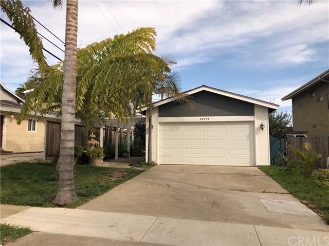 26412 Via California, Dana Point, CA 92624 (#OC19045779) :: Pam Spadafore & Associates