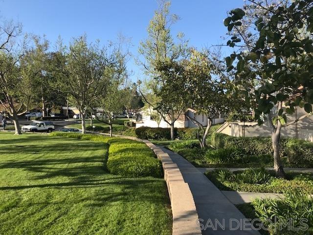 4505 Chateau, San Diego, CA 92117 (#190021869) :: The Houston Team | Compass