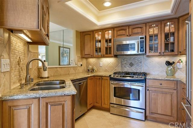 8021 E Sandstone Drive, Anaheim Hills, CA 92808 (#PW19088645) :: Ardent Real Estate Group, Inc.