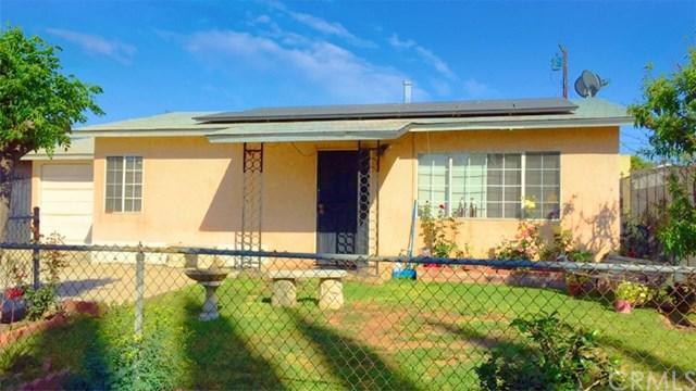 2530 Calmia Road, Duarte, CA 91010 (#IV19091565) :: Z Team OC Real Estate