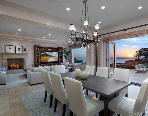 153 Shorecliff Road, Corona Del Mar, CA 92625 (#NP19092448) :: Legacy 15 Real Estate Brokers