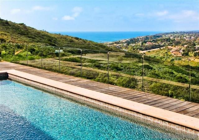 6667 Caminito Lindrick, La Jolla, CA 92037 (#190021876) :: Beachside Realty
