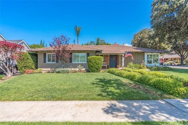 923 W 20th Street, Santa Ana, CA 92706 (#NP19079028) :: Better Living SoCal
