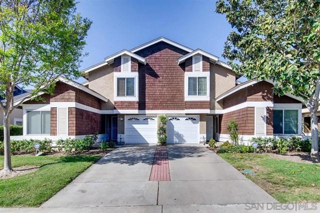 2536 Pennington Lane, San Diego, CA 92139 (#190021882) :: The Houston Team | Compass