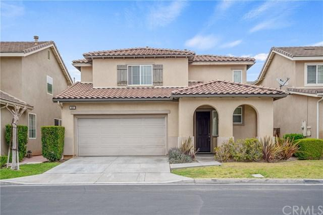 1057 Opal Way, Gardena, CA 90247 (#DW19092620) :: Ardent Real Estate Group, Inc.