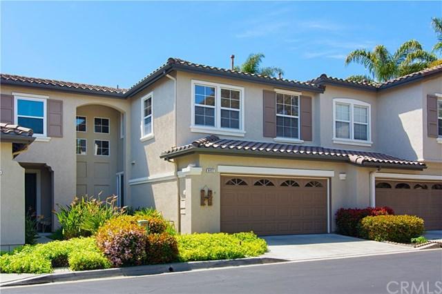6451 Kingbird Lane, Carlsbad, CA 92011 (#OC19092966) :: Mainstreet Realtors®