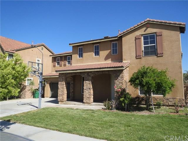 6680 Black Forest Drive, Eastvale, CA 92880 (#SB19091781) :: The Houston Team | Compass