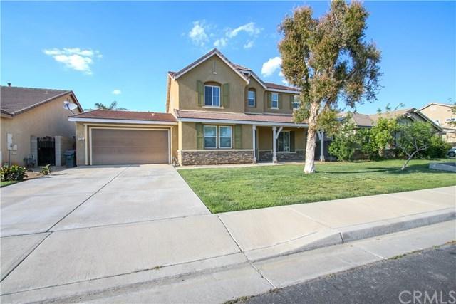 12304 Sundance Canyon Drive, Bakersfield, CA 93312 (#AR19092265) :: The Houston Team | Compass