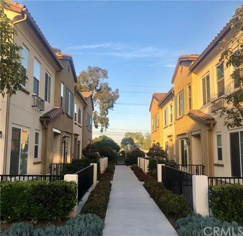 11762 Lakeland Road, Norwalk, CA 90650 (#PW19092782) :: Tony Lopez Realtor Group