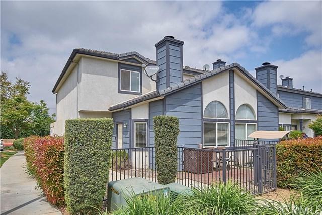 1555 Orange Avenue #1307, Redlands, CA 92373 (#IG19093010) :: Kim Meeker Realty Group