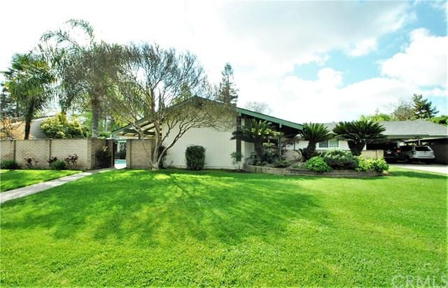 2755 W Barstow Avenue, Fresno, CA 93711 (#FR19093022) :: Fred Sed Group