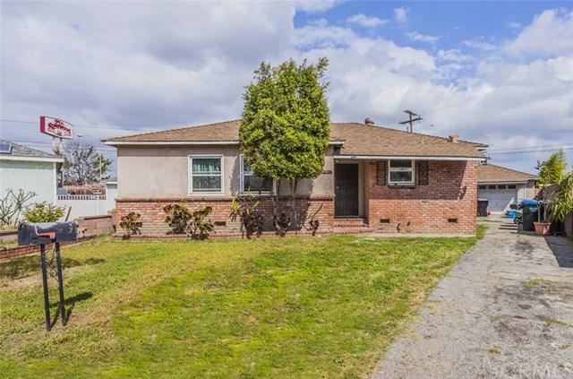 10614 Liggett Street, Norwalk, CA 90650 (#PW19089984) :: Tony Lopez Realtor Group