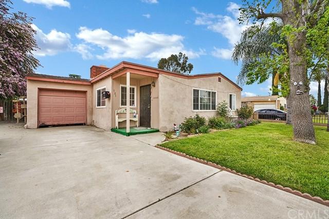 131 N Acacia Avenue, Rialto, CA 92376 (#IV19093080) :: Kim Meeker Realty Group