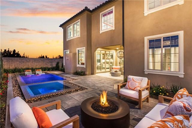 1925 Aliso Canyon Drive, Lake Forest, CA 92610 (#OC19092806) :: Z Team OC Real Estate