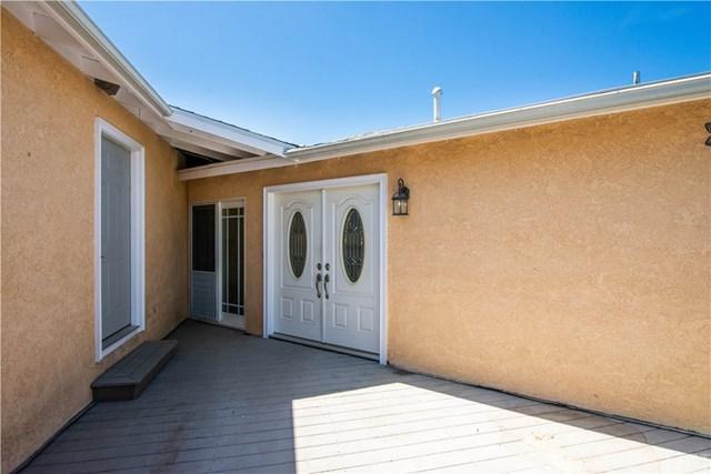 11029 Eldora Avenue, Sunland, CA 91040 (#SR19093069) :: The Brad Korb Real Estate Group