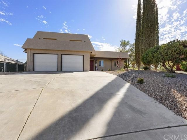 14208 Indian Creek Place, Victorville, CA 92395 (#IG19084576) :: eXp Realty of California Inc.